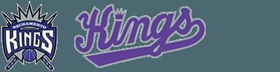 Sacramento Kings Store